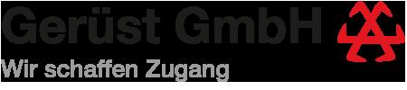 Gerüst GmbH